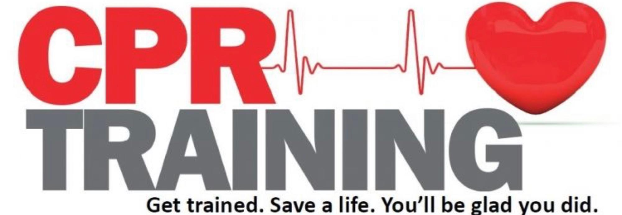 cpr bls certification step